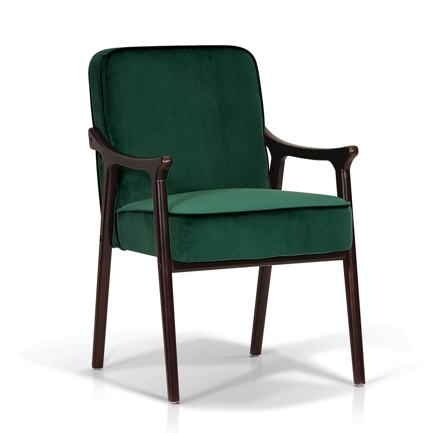 Alfie Lounge Chair
